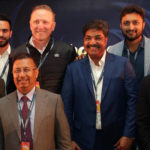 Global T20 revolt gathers pace