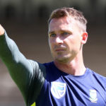 Steyn's triumph over adversity