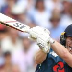 England on record rampage against Aussies