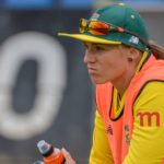 Proteas Women 'need to fight'