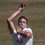 Morkel sets up Surrey for victory