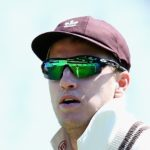 Morkel shines in losing cause