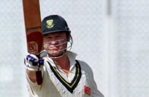 Top five: Proteas run-scorers in Sri Lanka