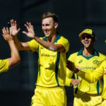 Aussies down No 1-ranked Pakistan