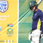 T20 a powerful monster, says Faf