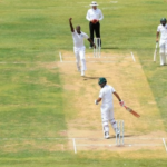 Bangladesh sink to all-time low