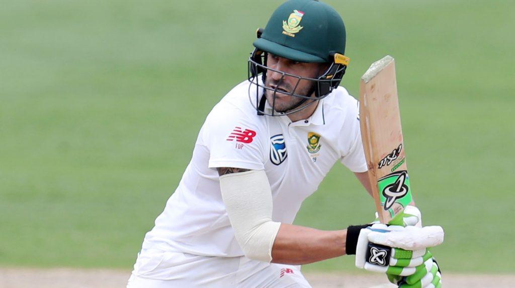 NZ overtake SA in Test rankings