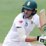 Proteas top-order carry the day