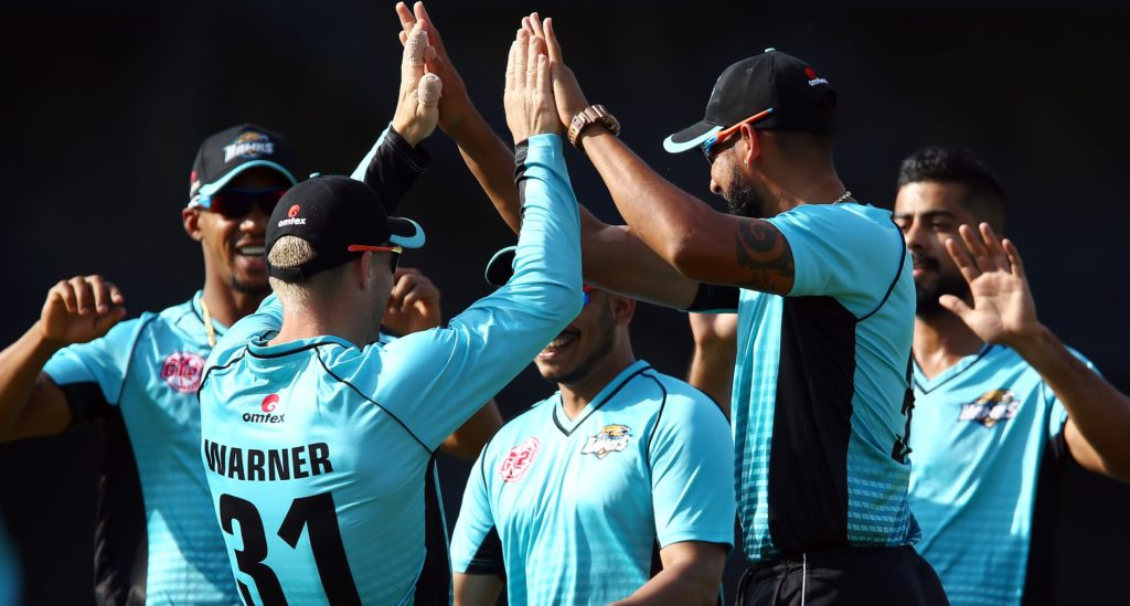 ICC set to clamp T20 leagues