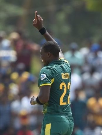 Proteas need 245 to win