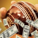 Alleged match-fixers arrested in Sri Lanka