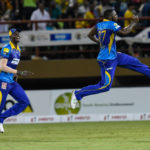 Reifer magic gives Tridents win
