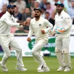 Kohli reclaims the crown