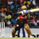 McCullum makes hay