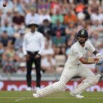 Kohli retains No 1 ranking