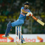 India B crush Australia A