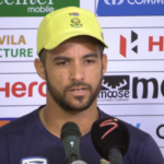 Duminy: we've become more aggressive