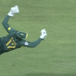 De Kock the unsung ODI hero