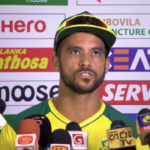 Duminy finds positives from difficult tour