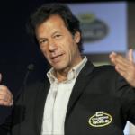Imran Khan leads new Pakistan
