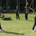 T20 World Cup preparations begin