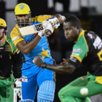 Tallawahs down Stars by 21 runs