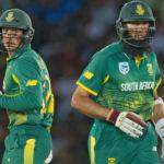 Bowling setbacks heap pressure on batsmen