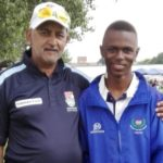 Watch: Exploring the role of cricket scout