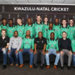 Mixed results for KZN in Africa T20