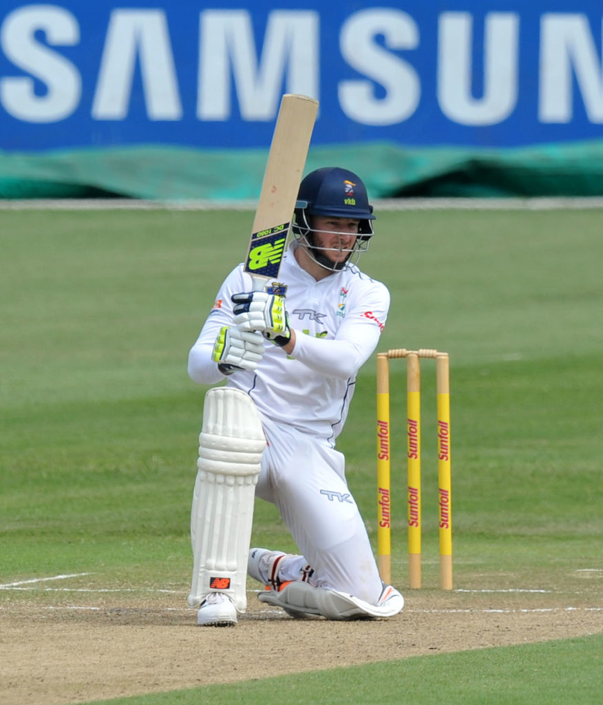 Miller opts out of first-class cricket