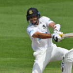 Sussex retain Wiese