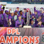 LPL and DPL paves way for CPL