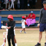 KFC Mini-Cricket Northerns festival