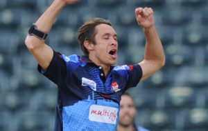 Five Titans to watch in Abu Dhabi T20