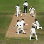 Root praises Moeen for performance