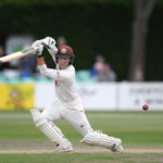 Burns replaces Cook for Sri Lanka tour