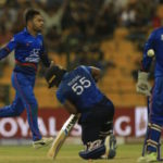 Bookie approach during Asia Cup