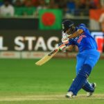 India clinch last ball Asia Cup win