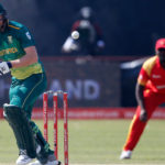 Preview: Proteas vs Pakistan (1st T20I)
