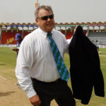 No need for quotas in South African cricket - Mike Procter