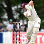 Labuschagne gets Aussie Test call-up