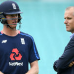 Smith exemplifies England's alternative thinking