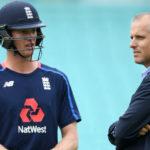 Smith exemplifies England's alternative thinking