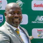 CSA sets weekend deadline for T20