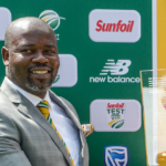 CSA T20 league set to launch