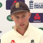 'I've always preferred batting at No 4'
