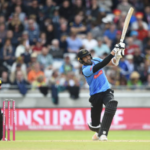 Wright, Wiese magic sees Sussex into final