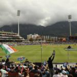 SA front-runner to host weakened 2019 IPL