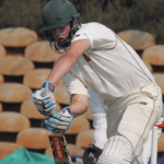 KES too strong for St Stithians