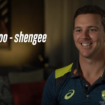 Aussies try to pronounce Labuschagne